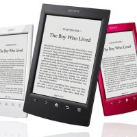 Sony pulls the plug on its e-reader