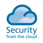 New Panda Cloud Office Protection 6.0, The Only SaaS Endpoint Solution with Device Control Technology