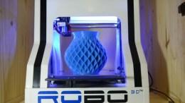 Robo3d.1