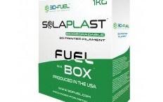algae-fuel-3d-printing-filament-22lbs-1kg-spool