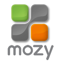 Four Months of Using Mozy