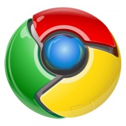 Some Security and Privacy Extensions For The Chrome Browser