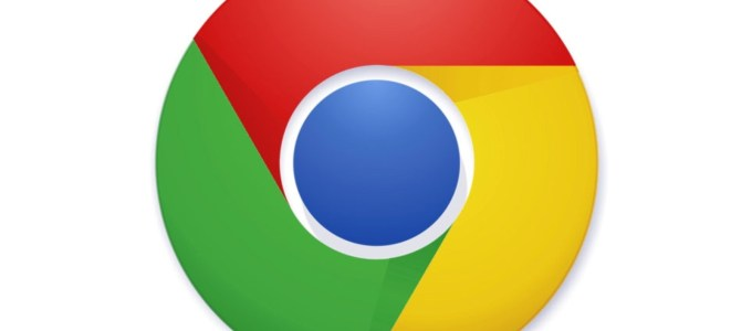 How to Enable Graphics Hardware Acceleration in Google Chrome
