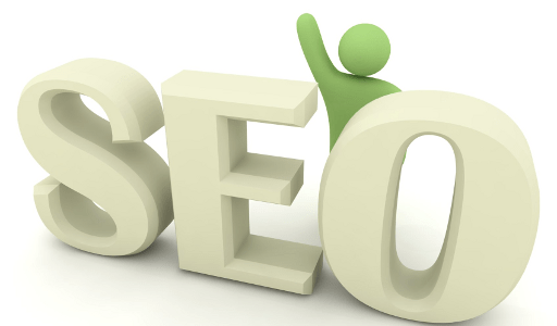 How To Grow Your Online Business With SEO