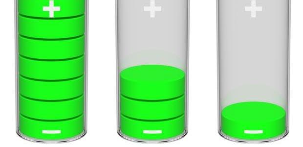 8 Quirky Ideas to Maximize Battery Life For Any Device