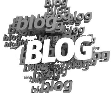 Common Etiquette Found in Successful Bloggers