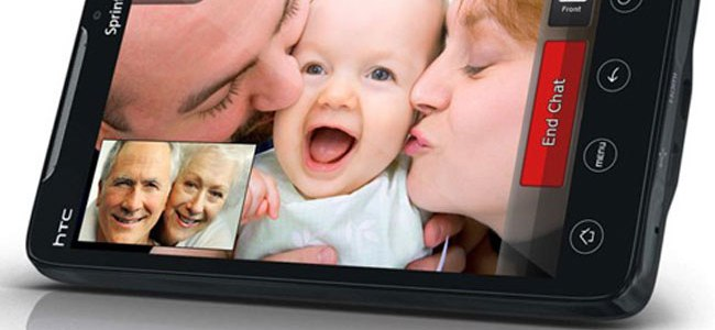 Top 5 Free Video Calling Apps for Android