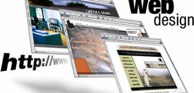 Why Web Design Affects Marketing More Than You Realize