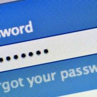 Get Secured With the Right Password