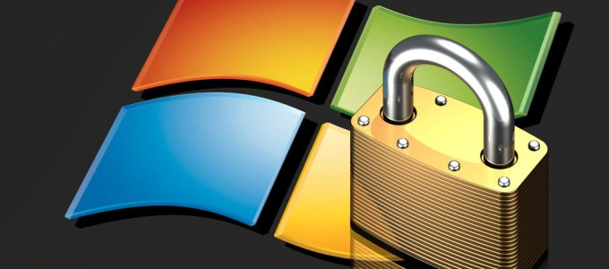 The Best 5 Tips to Prevent Malware on Your Windows System