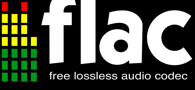 The FLAC File: Replacement for MP3 Files?