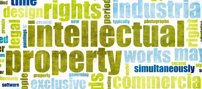 Protecting Trade Secrets Through Intellectual Property Rights