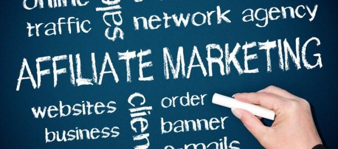 4 Profitable Ways to Monetize Your Website