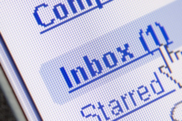 3 Tips to Boost your Newsletter Open-Rate