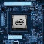 Quick Tips About Intel Iris Graphics 6100 | Updated