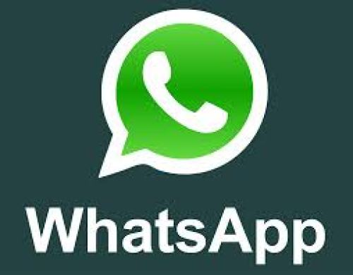 whatsapp tricks and hacks