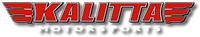 sponsor_kalitta