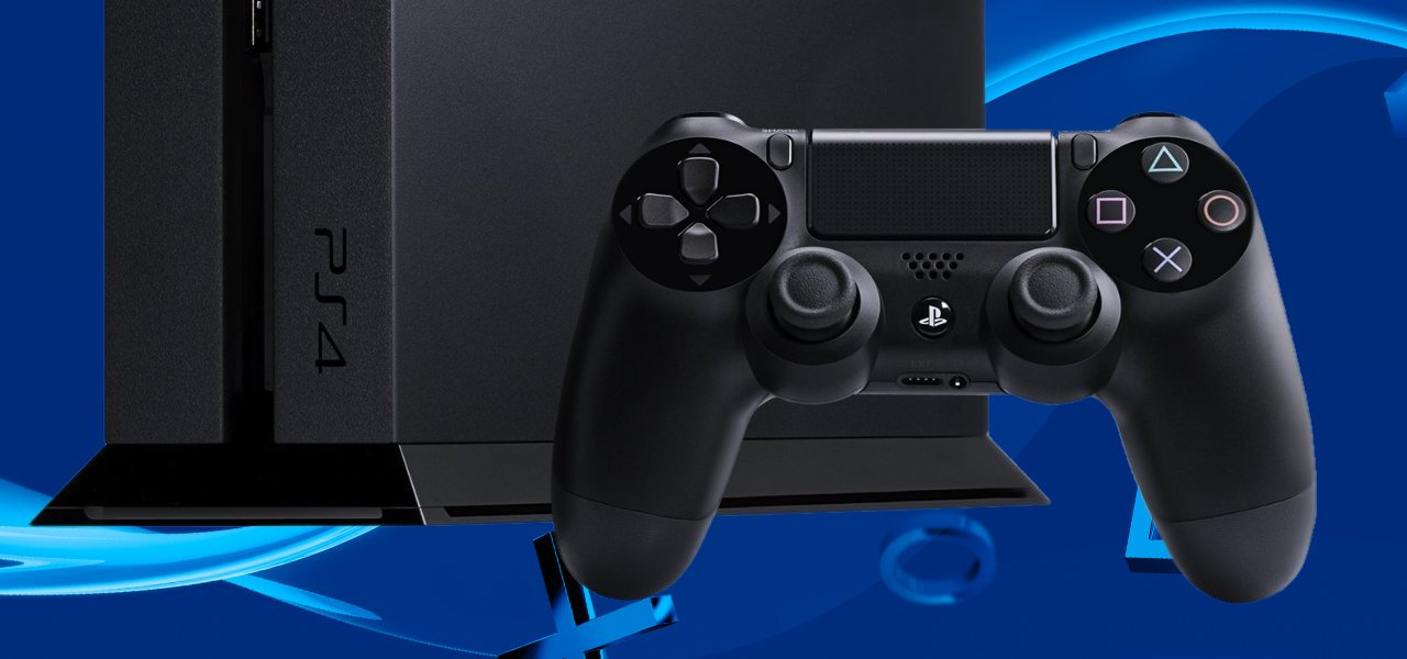 Sony Creates New Company Dedicated Exclusively to PlayStation