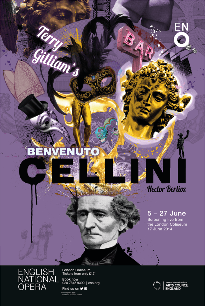 Cellini-Final-4-Sheets