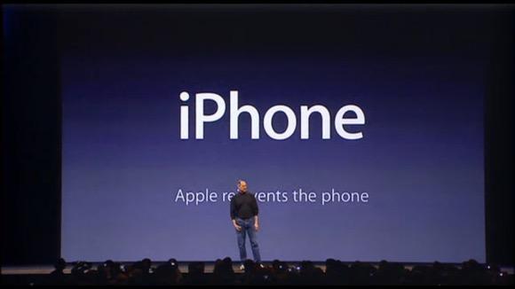 iPhone8はApple Store店舗に在庫あれば発売日当日の購入が可能