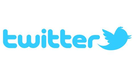 Twitterがヘイトスピーチ対策を強化!フォロワーでないユーザーをミュート