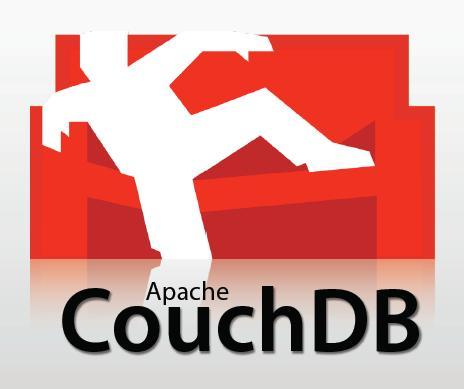 CouchDB