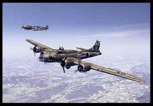 B-17ME-109