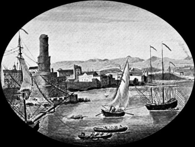 port-royal-jamaica-underwater-city-5