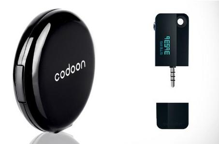 Codoon2