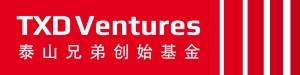 TXD-Ventures-Logo-Typo