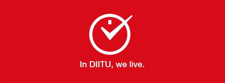 DIITU-banner