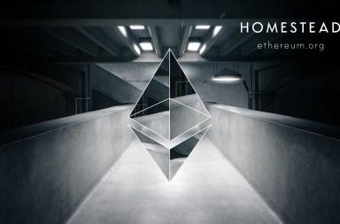 Ethereum-homestead-background-37
