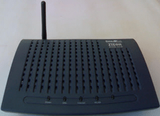 How to setup or Configure ZTE ZXDSL 531B Modem for Reliance Broadband