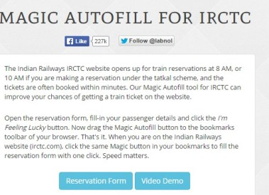 New Irctc Tatkal Booking Tricks December 2016 |100 % Working