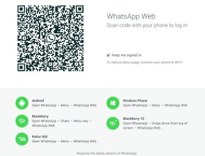 how_to_use_whatsapp_web_version