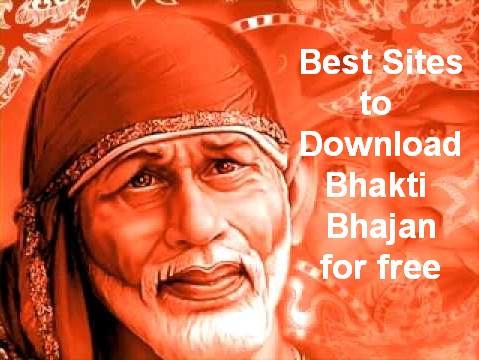download bhakti bhjan mp3 for free
