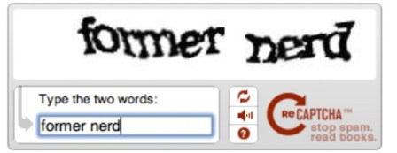 Online Captcha Typing Jobs