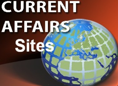 Best Sites For Current Affairs and GK for Govt Jobs,Bank,UPSC,IAS,IBPS Preperation