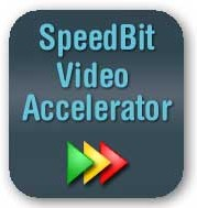speed bit video accelerator