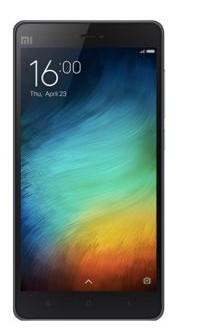 mi4 best android phone under 15000