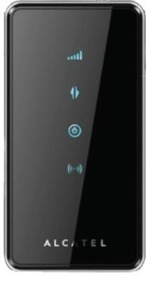 Alcatel 3G WiFi Data Card