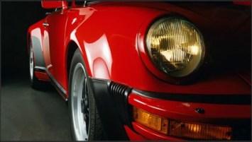 Classic Sports Cars Theme
