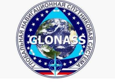 What is GLONASS GPS