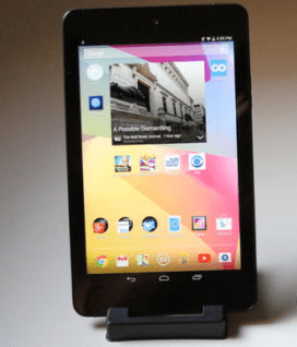 Dell+Venue+7+HD+Tablet