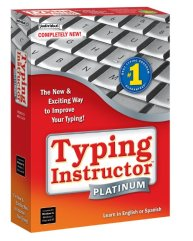 Tying instructor platinum