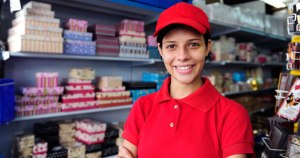 Retail Jobs for college students