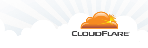 Best CloudFlare Alternative