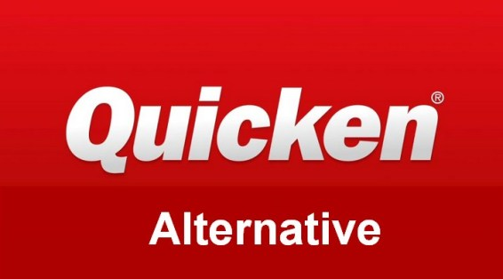 quicken alternative