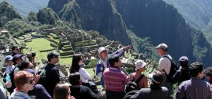 best tour guide jobs for college student