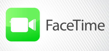 Does Facetime Use data